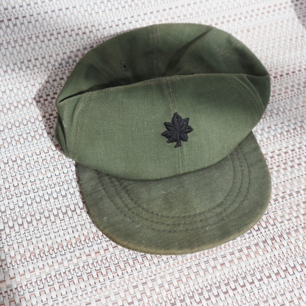 In-Country Hat 2a